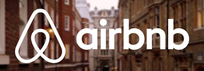 airbnb brand