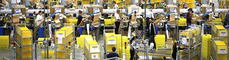 amazon-workers