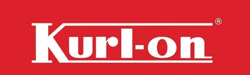 kurlon logo