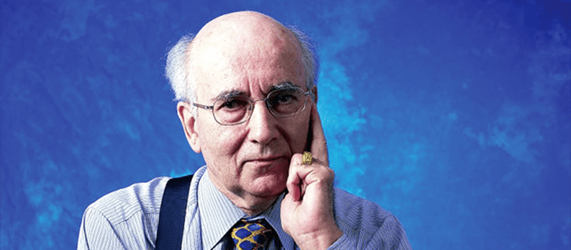 what is brand personality kotler