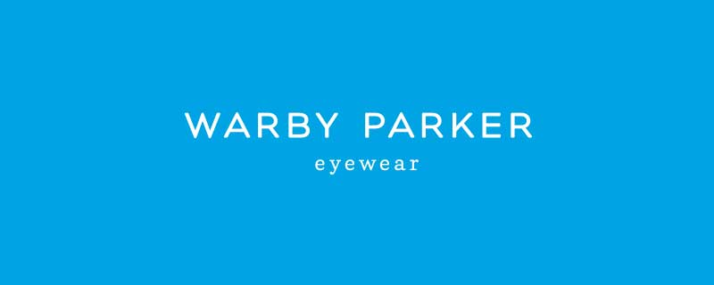 differentiation strategy warby parker