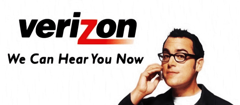 double meaning brand taglines verizon