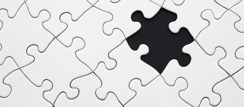 BMA QA puzzle