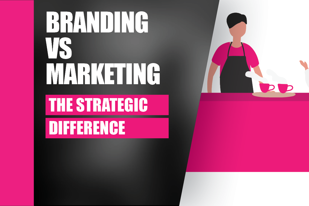branding vs marketing cover