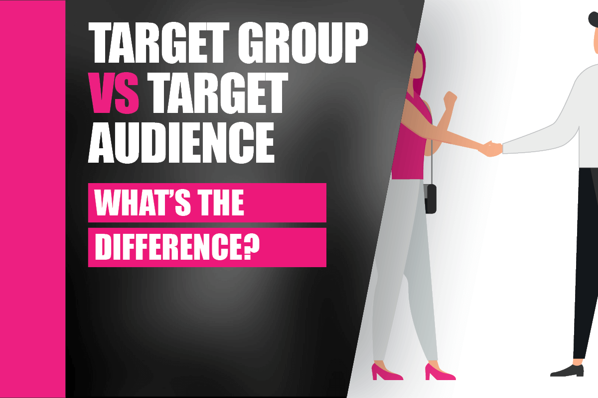 groups vs audience cover