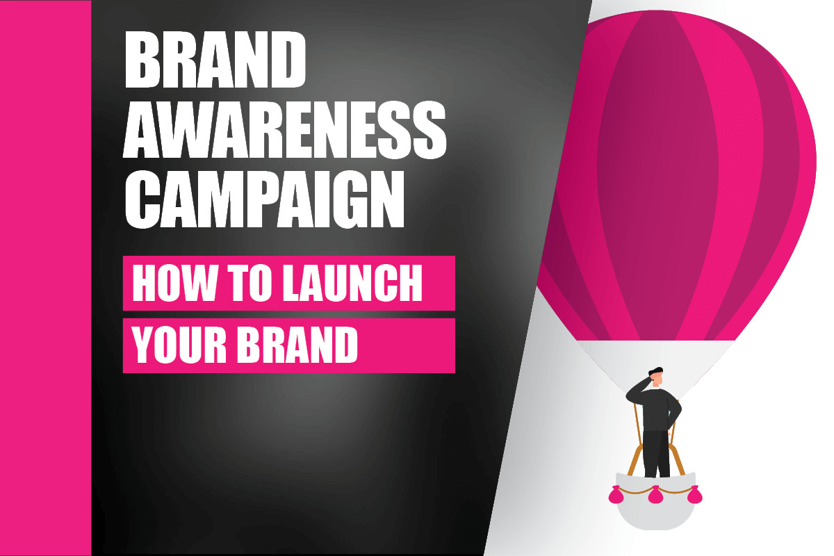 brand awareness campaign cover