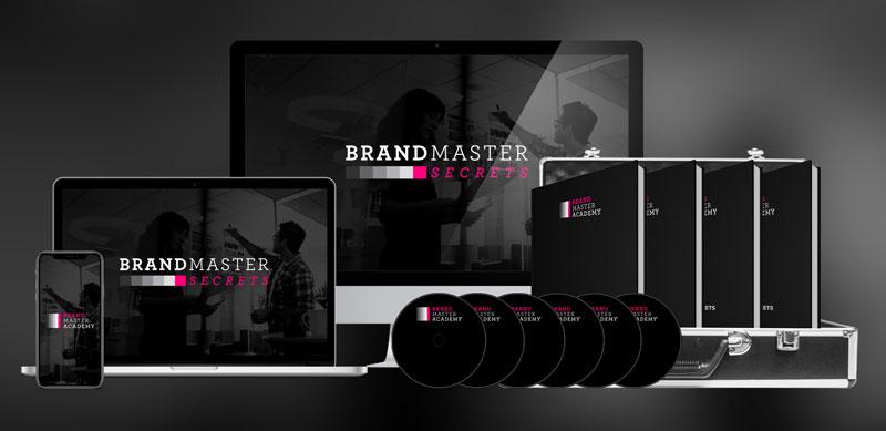 brand master secrets course