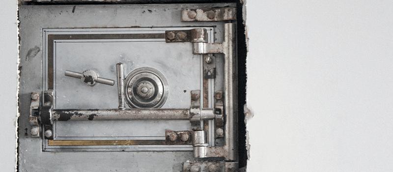 key differentiator safe