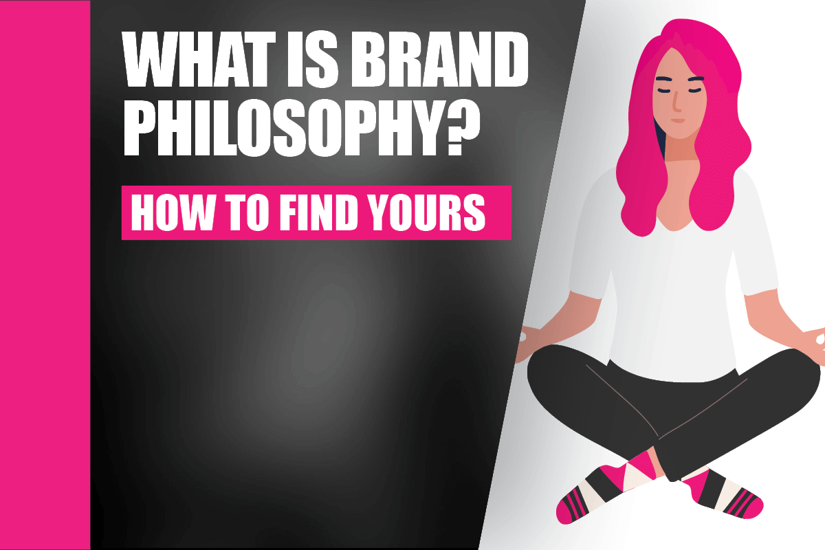 brand philosophy cover