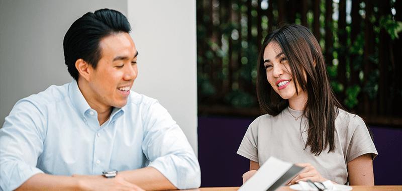 rebrand case study converse