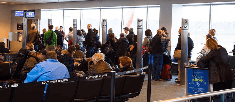 brand case study southwest boarding