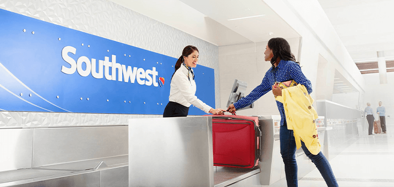 brand case study southwest boarding1