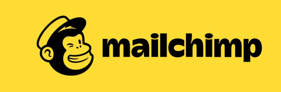 rebrand case study mailchimp1