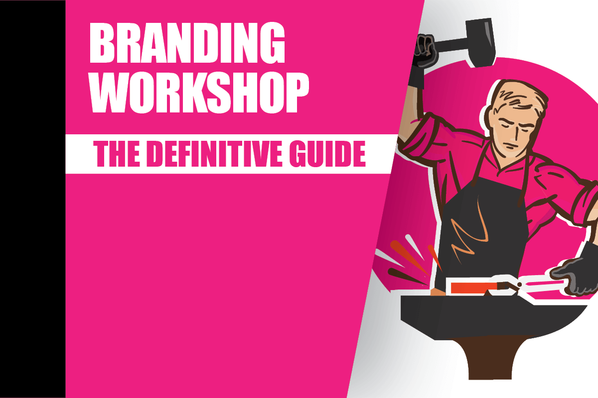 branding workshop cover