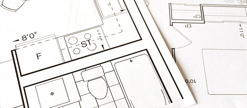 brand architecture blueprint