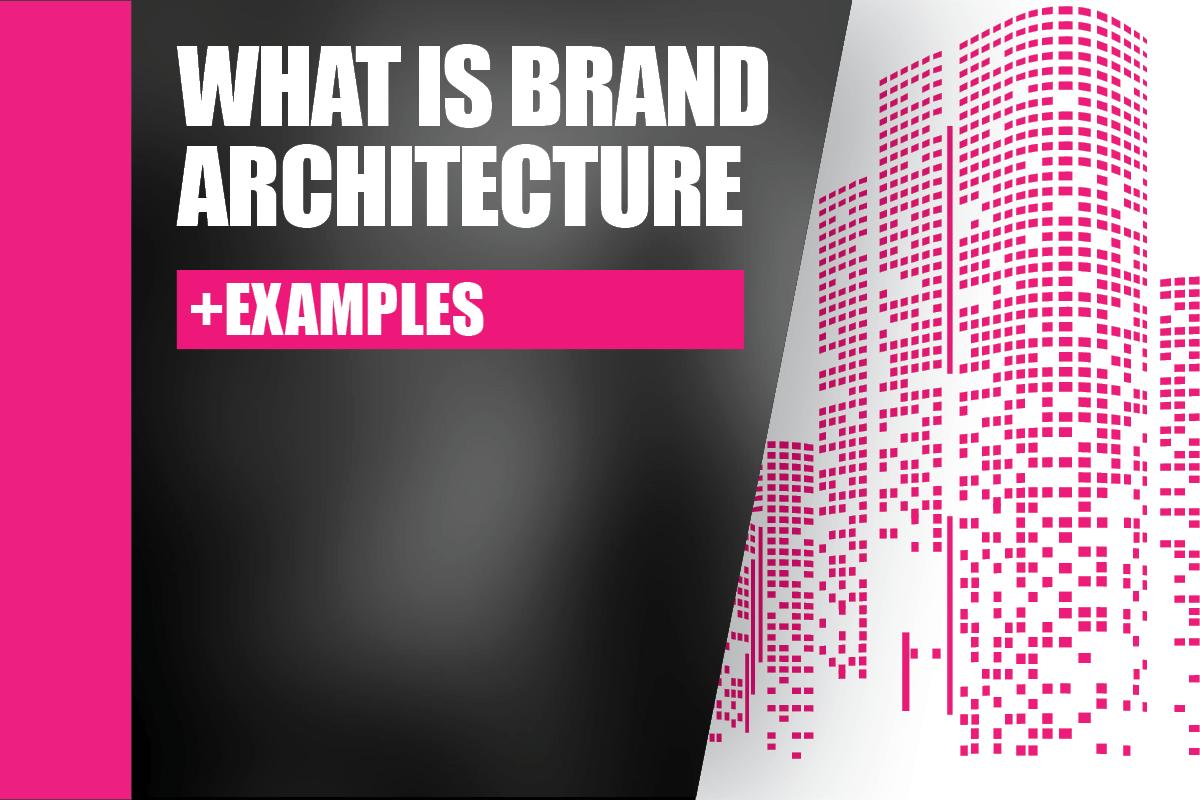 brand architecture cover1