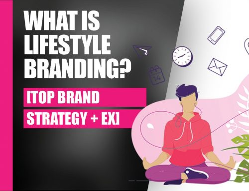 What Is Lifestyle Branding? (Top Brand Strategy + Best Examples)